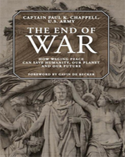 the_end_of_war_ESP