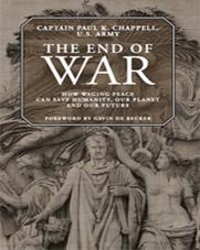 the_end_of_war_ESP