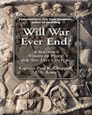 will-war-ever-end